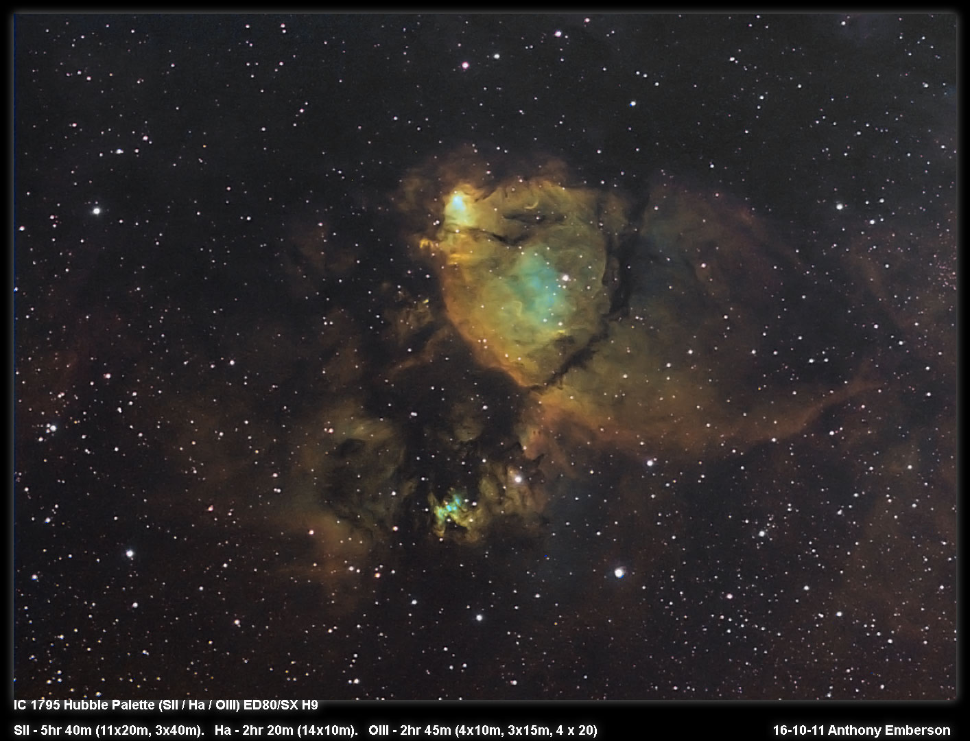 IC1795_final_Sii_Ha_OiiiV4