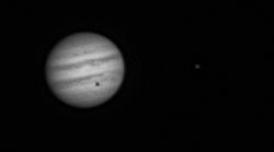 Jupiter0019