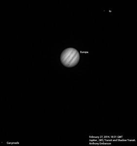 Jupiter_GRS_EuropaTransit_27-02-2014