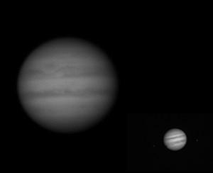 Jupiter_size_comparison