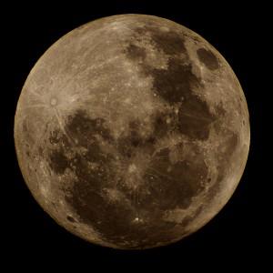 Moon_Final_sml