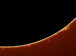 The Sun 27/09 Ha